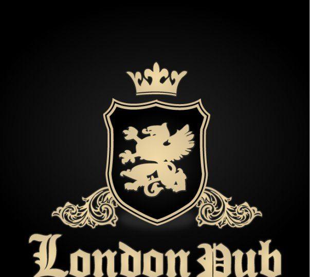 london 603x540 - LONDON PUB