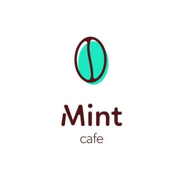 Mint 584x540 - Mint cafe