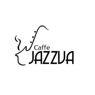 jazzva logo - Jazzva