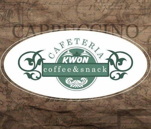 kwon 630x540 - Kwon