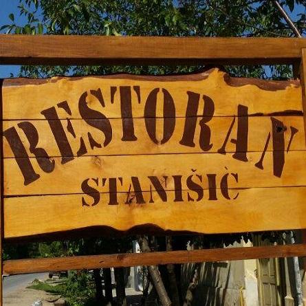 logo stanisic - Stanišić i sinovi