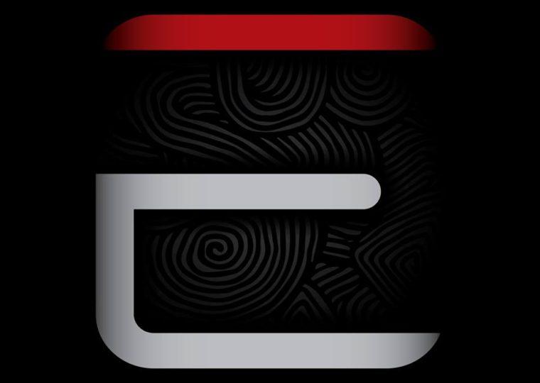 element logo 2 760x540 - Element