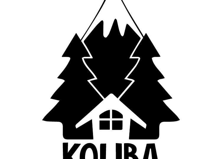 koliba logo 752x540 - Koliba