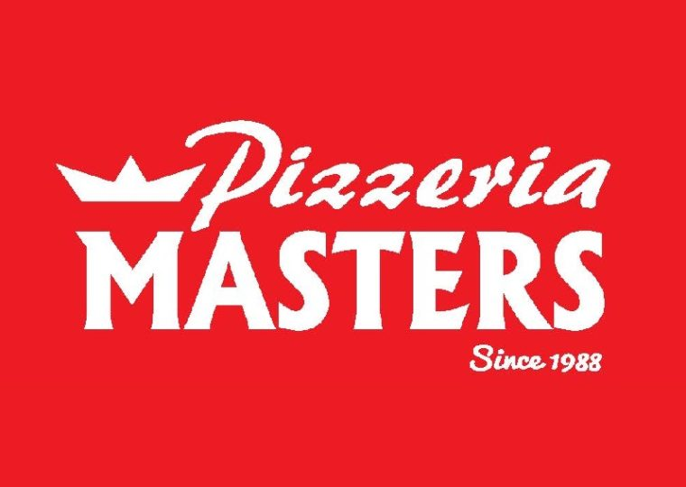 masters logo 1 760x540 - Masters