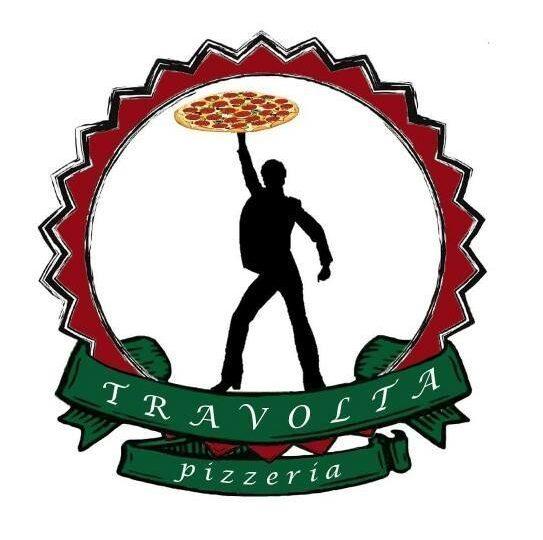 Travolta logo 543x540 - Travolta