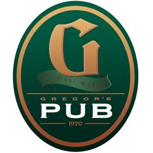 gregors-pub