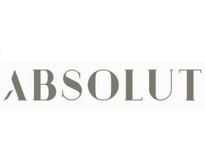 absolut-novi-sad
