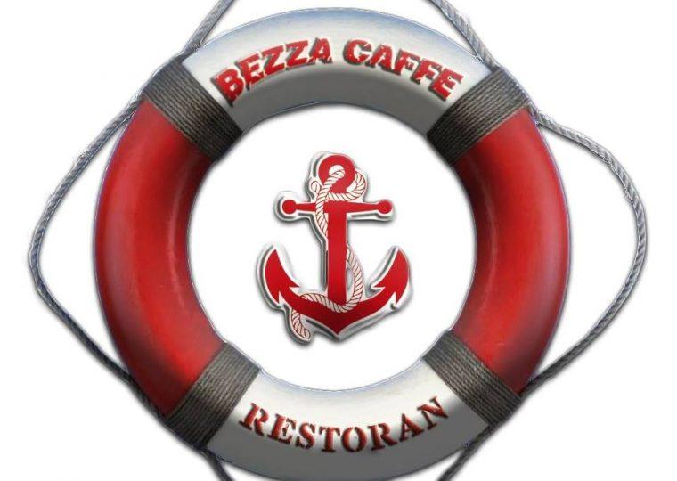 bezza-caffe-restoran