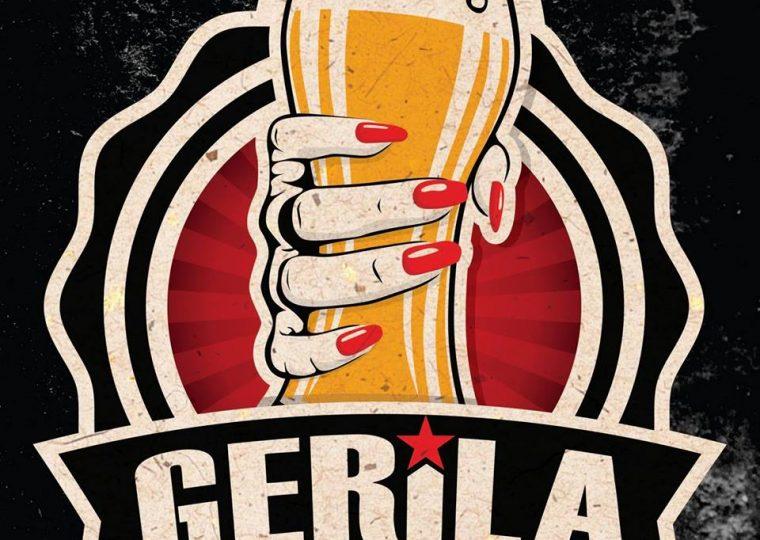 gerila logo 760x540 - Gerila