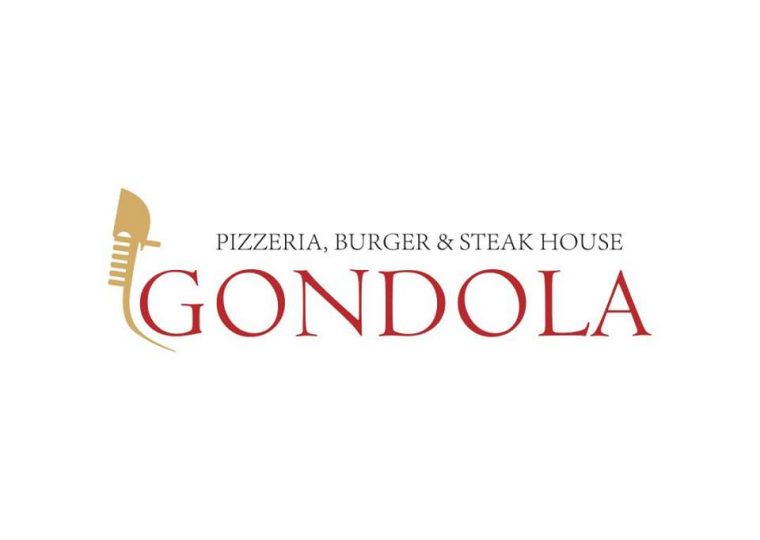 gondola-pizzeria-burger-steak-house