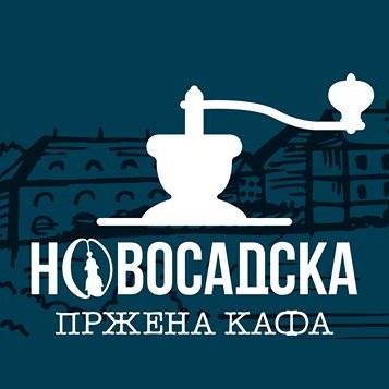 novosadska-przena-kafa