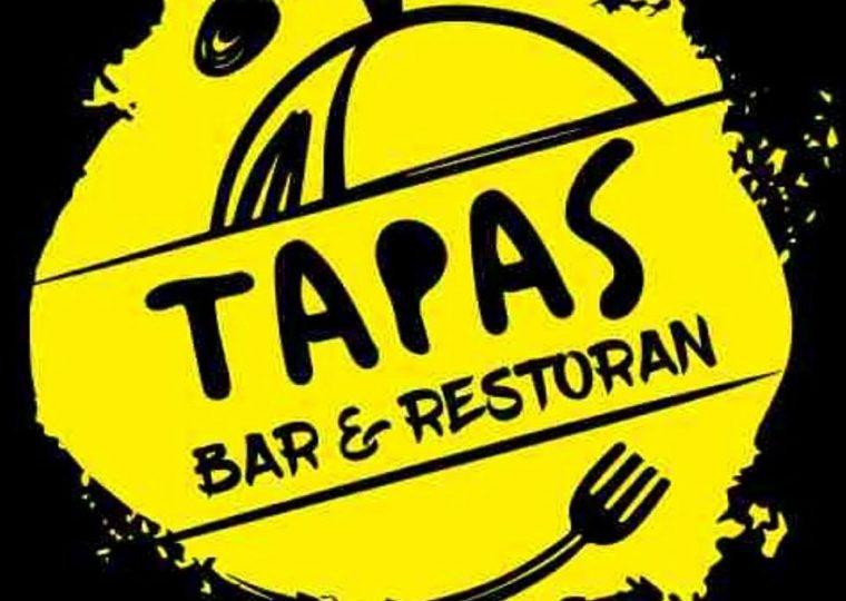 tapas-bar-restoran