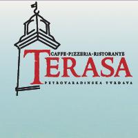 terasa-caffee-pizzeria-restourante