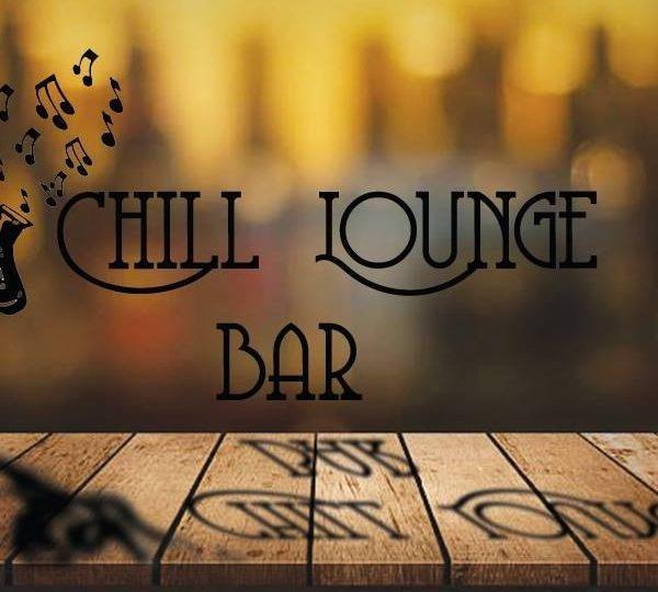 chill lounge logo 600x540 - Chill Lounge