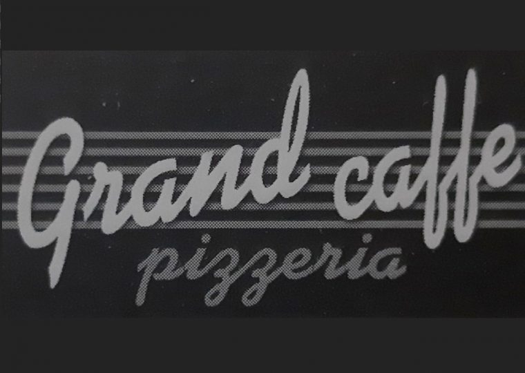 grand cafe 760x540 - Grand