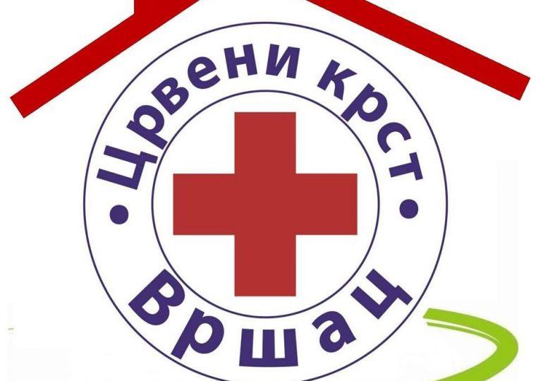 odmaralište crveni krst logo 760x540 - Crveni krst