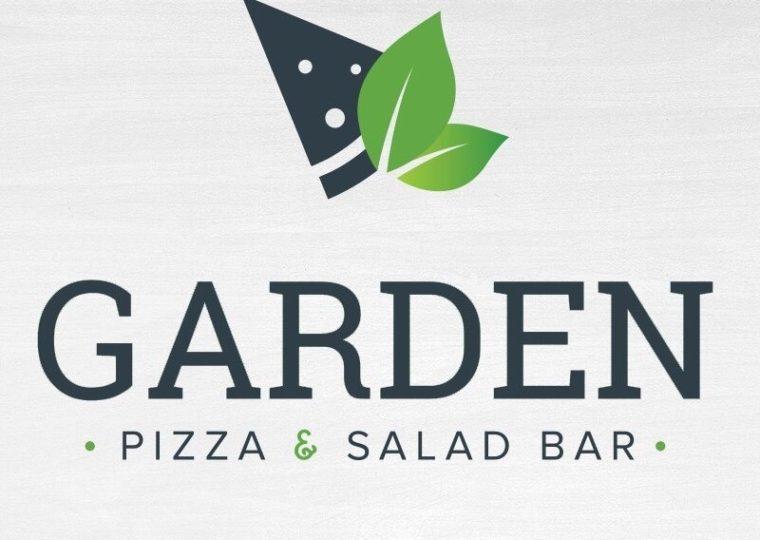 Garden logo 760x540 - Garden