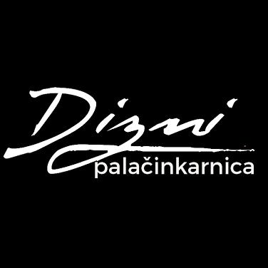 dizni logo - Dizni
