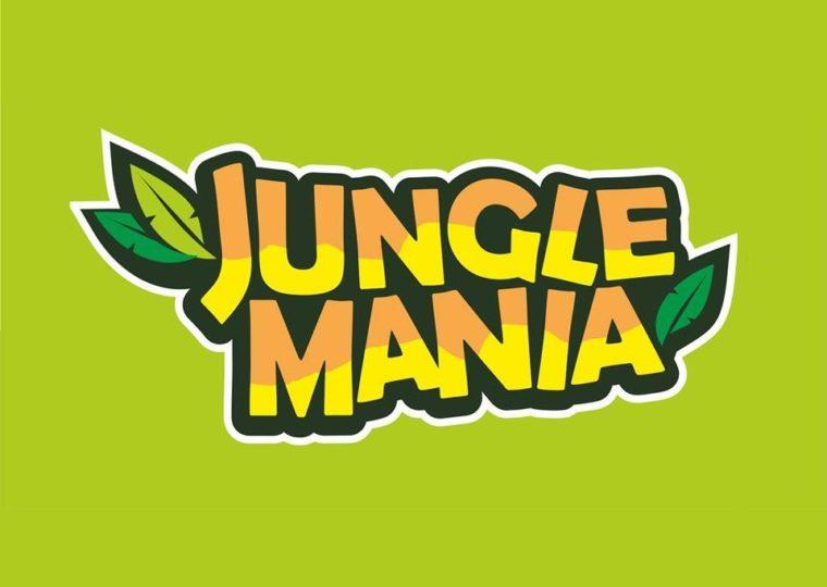 junglemania logo 760x540 - Jungle Mania