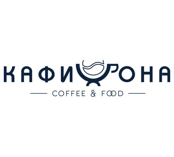 kafidzona logo 600x540 - Kafidžona
