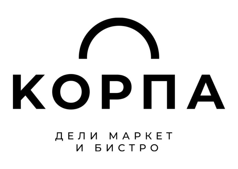 korpa logo 760x540 - Korpa