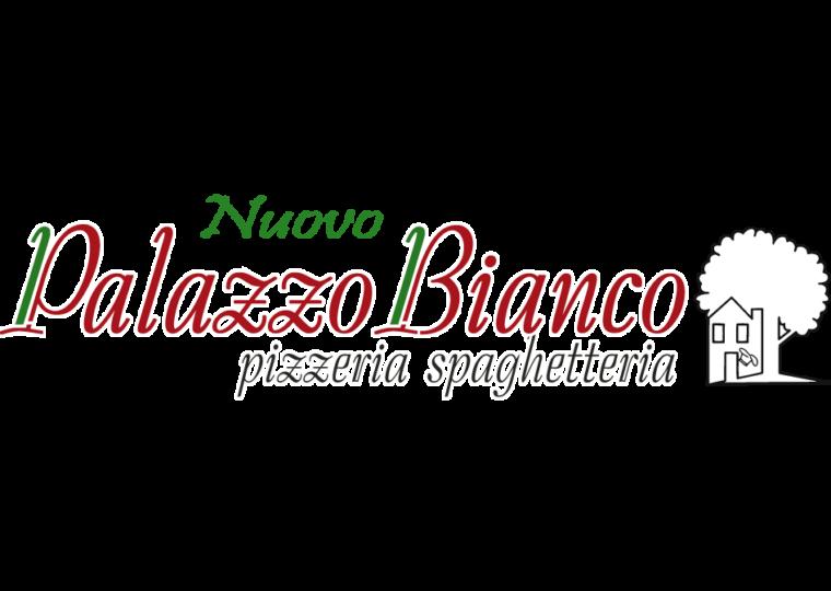 palazzo bianco 760x540 - Palazzo Bianco