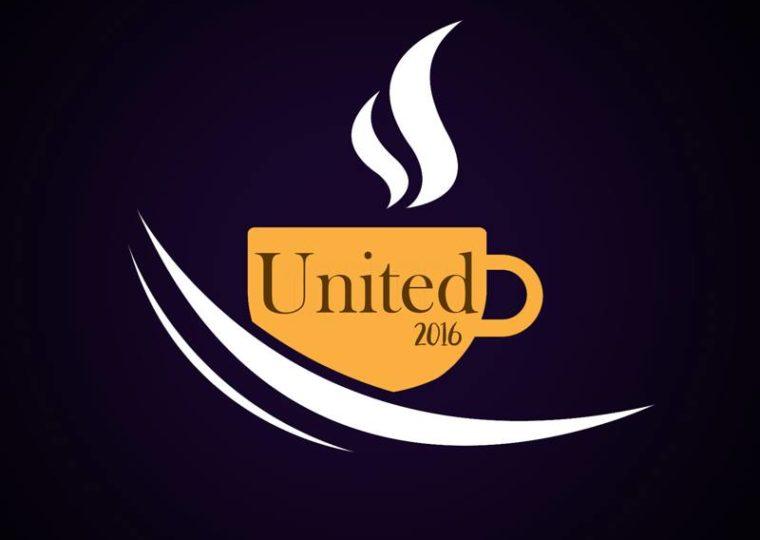 united caffe logo 760x540 - United Caffe