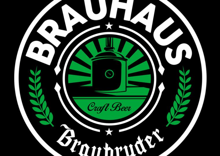 brauhaus logo 760x540 - Brauhaus
