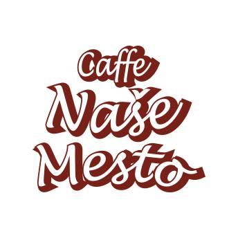nase mesto caffe logo - Naše mesto